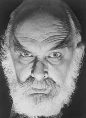 James-Randi Devil