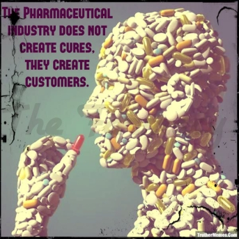 truther-memes-drug-customers