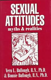 mythsrealities