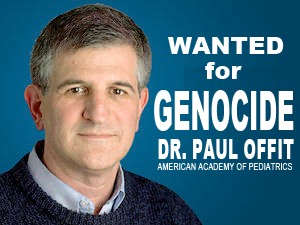 wanted-for-genocide-paul-offit